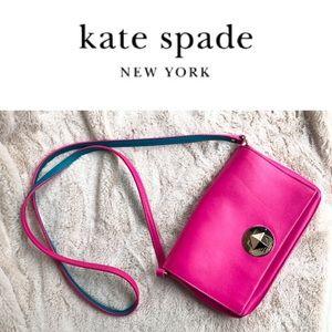 Kate Spade Brightspot Avenue Sally Bag